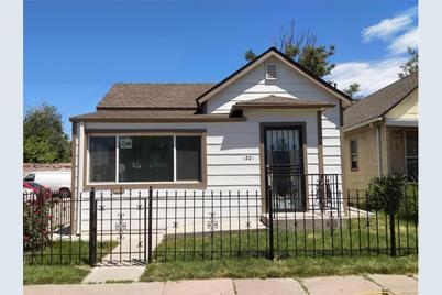 1221 Bruce Randolph Avenue - Photo 1