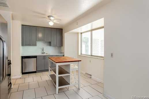 6389 W 64th Ave - Photo 11