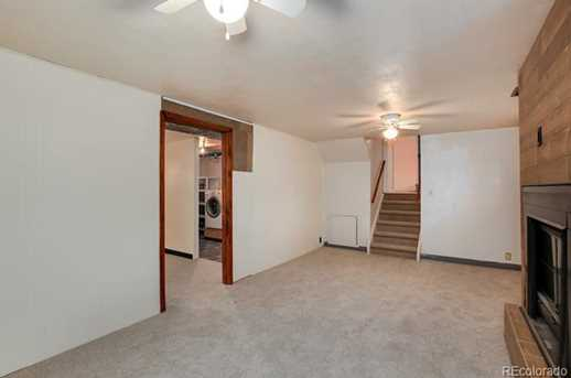 6389 W 64th Ave - Photo 25