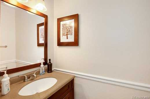 6389 W 64th Ave - Photo 15