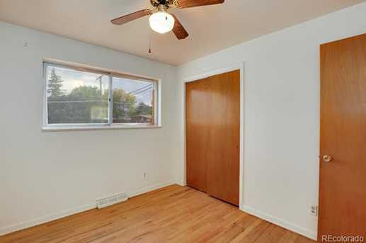 6389 W 64th Ave - Photo 17