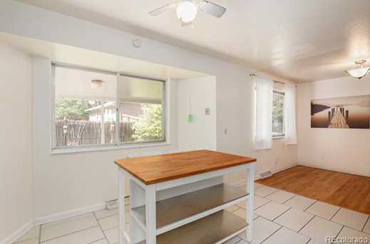 6389 W 64th Ave - Photo 13