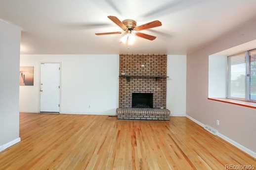 6389 W 64th Ave - Photo 5