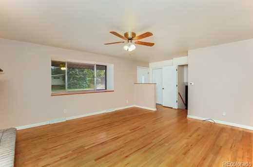 6389 W 64th Ave - Photo 7