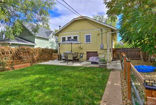 3831 Osceola Street - Photo 20