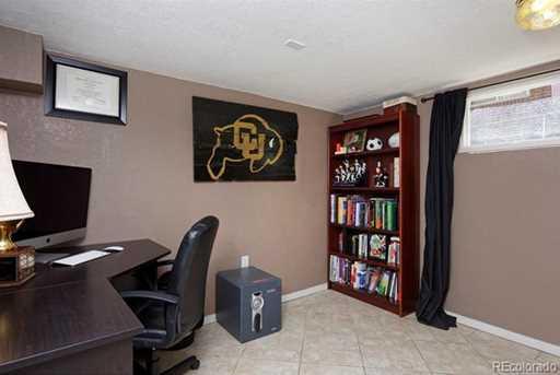 3831 Osceola Street - Photo 15