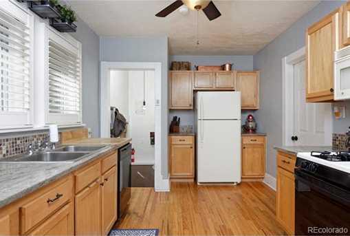 3831 Osceola Street - Photo 7