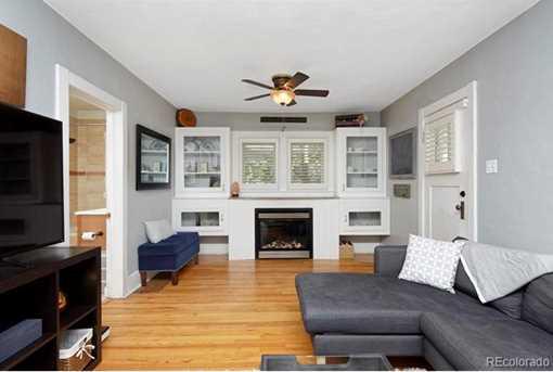 3831 Osceola Street - Photo 6