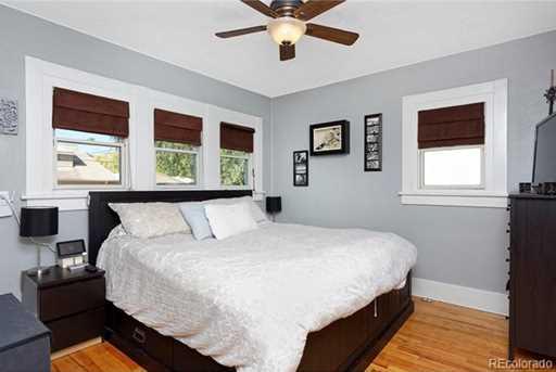 3831 Osceola Street - Photo 10