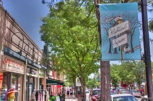 3831 Osceola Street - Photo 25