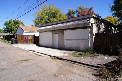 5979 South Bemis Street - Photo 11