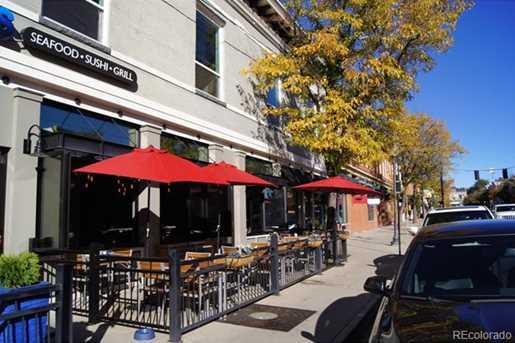 5979 South Bemis Street - Photo 24