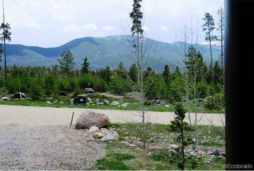 488 County Road 4571 Aka Trail Ridge - Photo 27