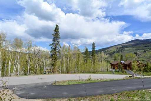 230 Game Trail Road - Photo 11