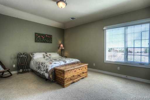 3560 Palmer Ridge Drive - Photo 23