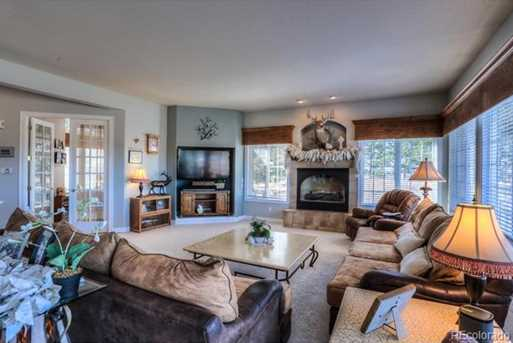 3560 Palmer Ridge Drive - Photo 9