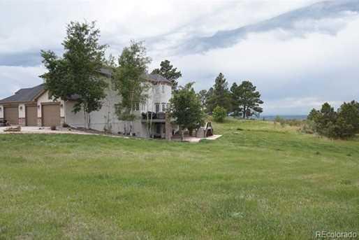 3560 Palmer Ridge Drive - Photo 5