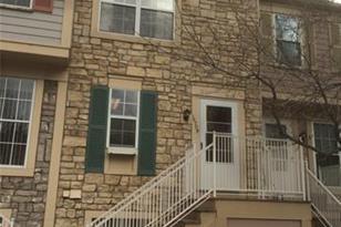 10705 West Dartmouth Avenue - Photo 1