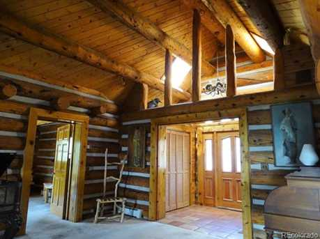 1651 Old Squaw Pass Rd - Photo 21