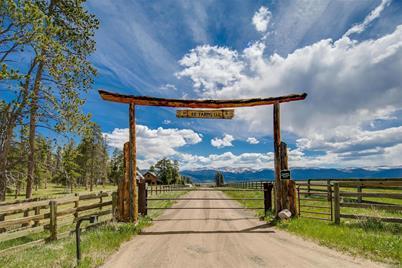 3444 County Road 5 - Photo 1