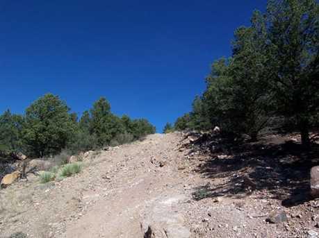 7th Trail - Photo 17