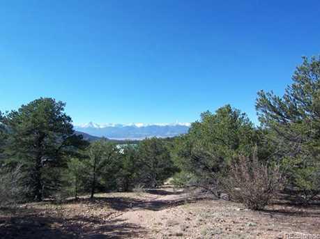 7th Trail - Photo 5
