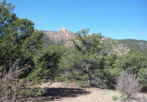 7th Trail - Photo 9