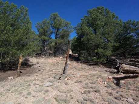 7th Trail - Photo 3