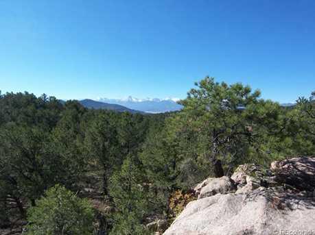 7th Trail - Photo 13