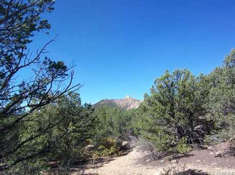 7th Trail - Photo 11