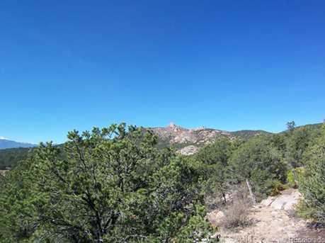 7th Trail - Photo 15