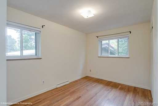 2486 South Lafayette Street - Photo 10
