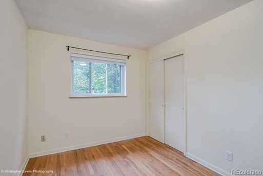 2486 South Lafayette Street - Photo 11
