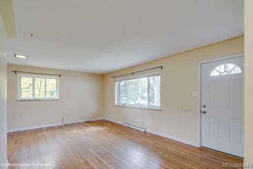 2486 South Lafayette Street - Photo 6