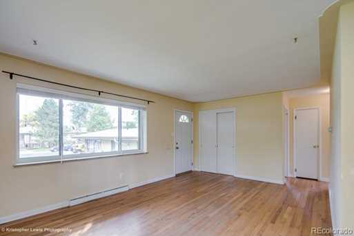 2486 South Lafayette Street - Photo 7