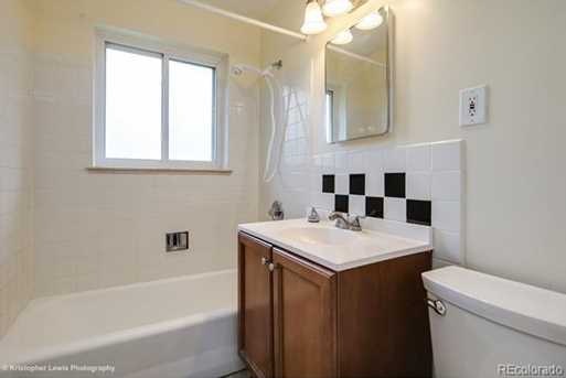 2486 South Lafayette Street - Photo 13