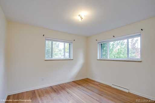 2486 South Lafayette Street - Photo 12