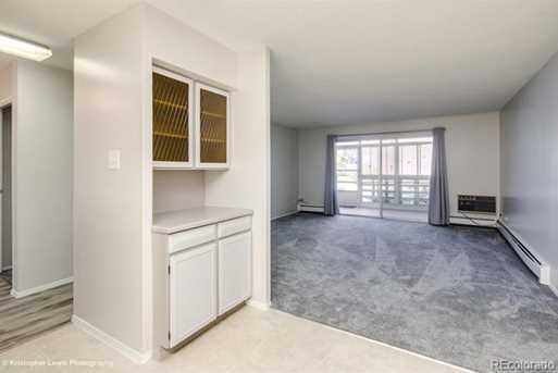 9385 East Center Avenue #6A - Photo 4