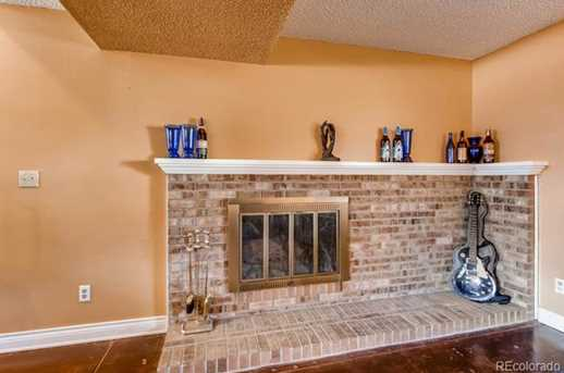 3298 South Dudley Court - Photo 19