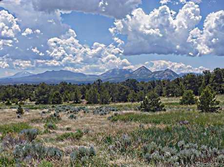 Lot 7 Milligan Ranch - Photo 11