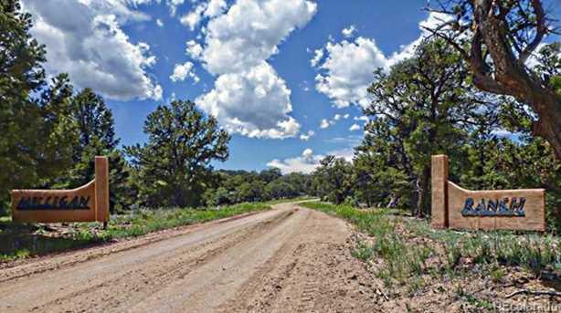 Lot 7 Milligan Ranch - Photo 15