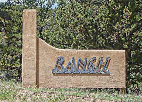 Lot 7 Milligan Ranch - Photo 17