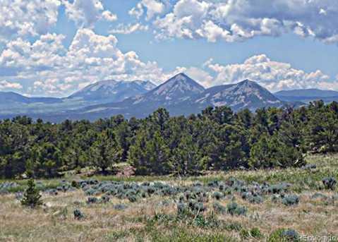 Lot 7 Milligan Ranch - Photo 7