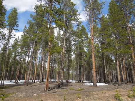 15 Elk Trail - Photo 3