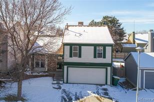 19850 East Amherst Drive - Photo 1
