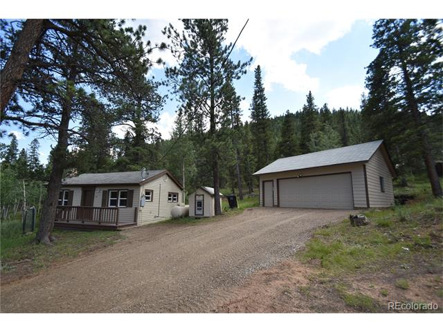 146 renaud road bailey co 80421 mls 5151714 coldwell