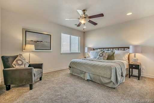 56670 East 23rd Place - Photo 7