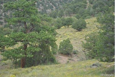 4386 East Twin View Overlook - Photo 1