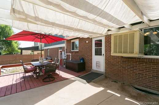 15903 E Stanford Place - Photo 25