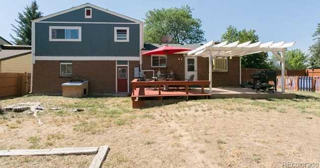 15903 E Stanford Place - Photo 23